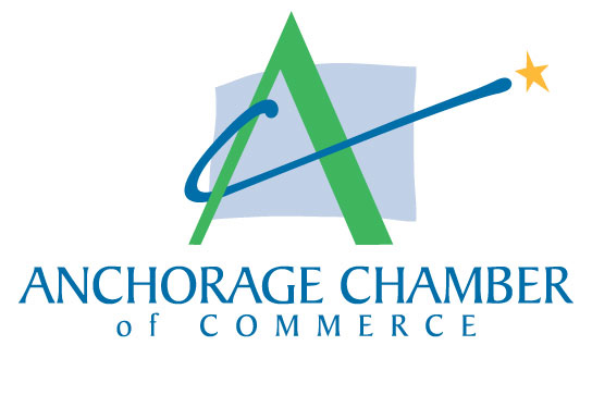 Anchorage Chamber of Alaska